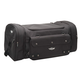 T-Bags Dakota Motorcycle Bag