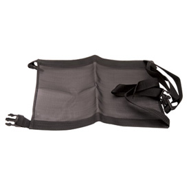 T-Bags Universal Expandable Top Net