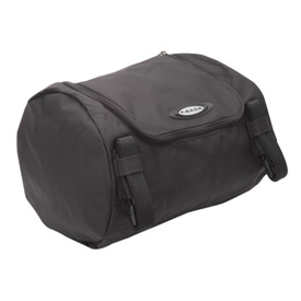 T-Bags Universal Expandable Top Roll Bag