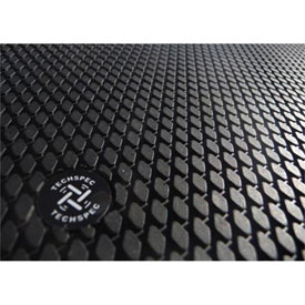 TechSpec Gripster Tank Traction Pads
