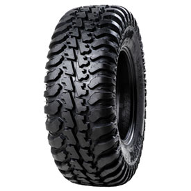 Tensor Regulator Radial Tire