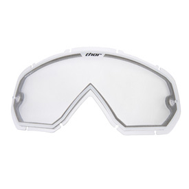 Thor Enemy/Hero MX Dual-Pane Replacement Lens