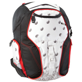 Thor Slam Backpack 2011