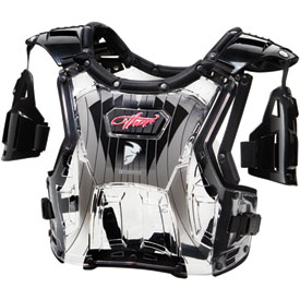 Thor Quadrant Ladies Roost Deflector 2013
