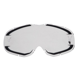 Thor Ally Goggle Replacement Lens
