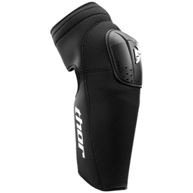 Thor Static Knee Guards