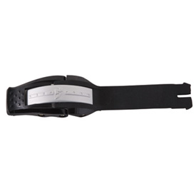 Thor Quadrant Boot 2010 Replacement Strap And Buckle