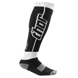 Thor MX Long Socks 2014