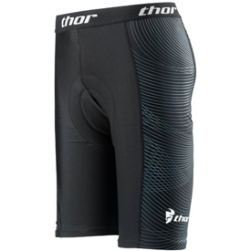 Thor Comp Shorts 2012