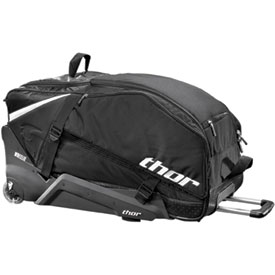 Thor Transit Wheelie Gear Bag 2015
