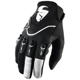 Thor Flow Gloves 2014