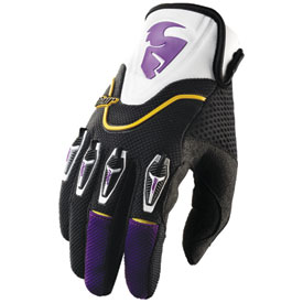 Thor Flow Gloves 2013