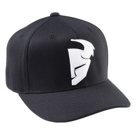 Thor Slider Youth Flex Fit Hat 2013