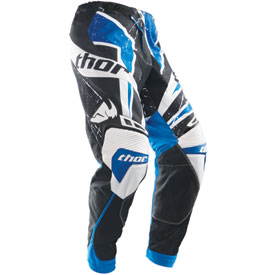 Thor Core Wedge Pant 2012