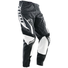 Thor Phase Spiral Youth Pant 2012