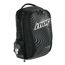 Thor Slam Backpack 2013
