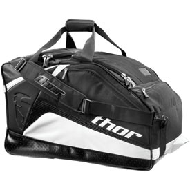 Thor Circuit Gear Bag 2015