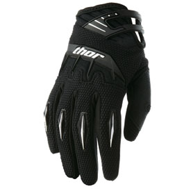 Thor Spectrum Ladies Gloves 2013
