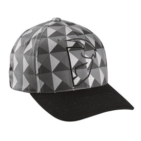 Thor Prism Flex Fit Hat