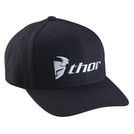 Thor Thrill Snapback Hat