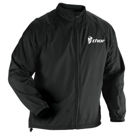Thor Pack Youth Jacket
