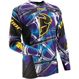 Thor Core Scorpio Youth Jersey 2013