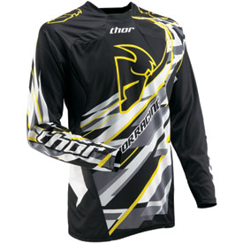 Thor Core Sweep Jersey 2013