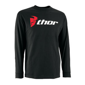 Thor Loud N Proud Long Sleeve Youth T-Shirt