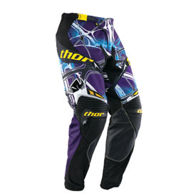 Thor Core Scorpio Youth Pant 2013
