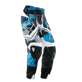 Thor Flux Circuit Pant 2013