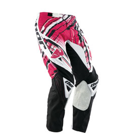 Thor Phase Stix Ladies Pant 2013