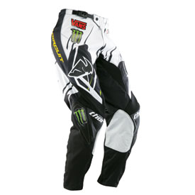 Thor Phase Pro Circuit Youth Pant 2013