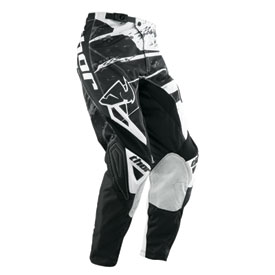 Thor Phase Splatter Youth Pant 2013