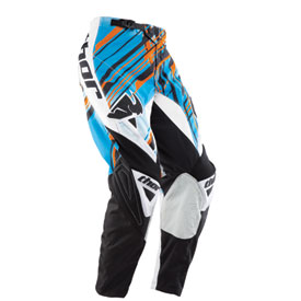 Thor Phase Stix Youth Pant 2013