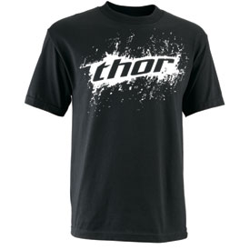 Thor Primo Youth T-Shirt