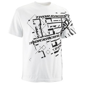 Thor Schematic Youth T-Shirt