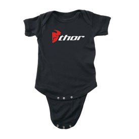 Thor Infant Loud N Proud One Piece