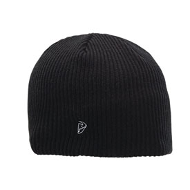 Thor Roost Beanie
