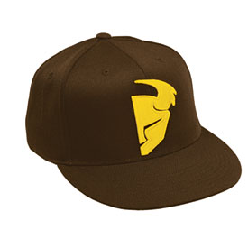 Thor Warrior 210 Fitted Flex Fit Hat