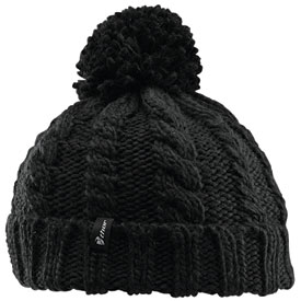 Thor Berma Cuffed Ladies Beanie
