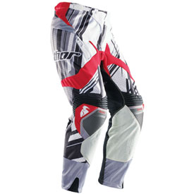 Thor Flux Shred Pant 2014
