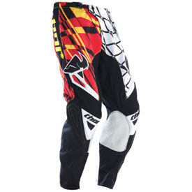 Thor Phase Coil Pant 2013