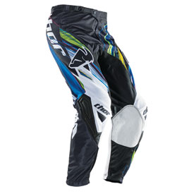 Thor Phase Wired Vented Pant 2014