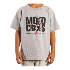 Thor Motocross Youth T-Shirt