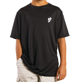 Thor Trainer Dry-Fit Youth T-Shirt