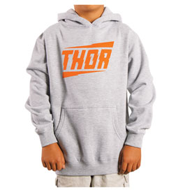 Thor Voltage Youth Hooded Sweatshirt