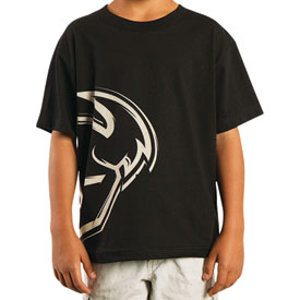 Thor Split Youth T-Shirt
