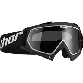Thor Enemy Sand Goggle