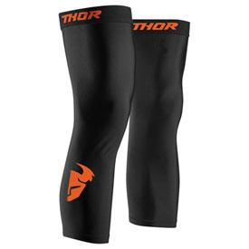 75030e3d9d Thor Comp Knee Sleeves | Riding Gear | Rocky Mountain ATV/MC