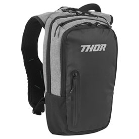 Thor Hydrant Hydro Bag 2 Liter Grey/Black